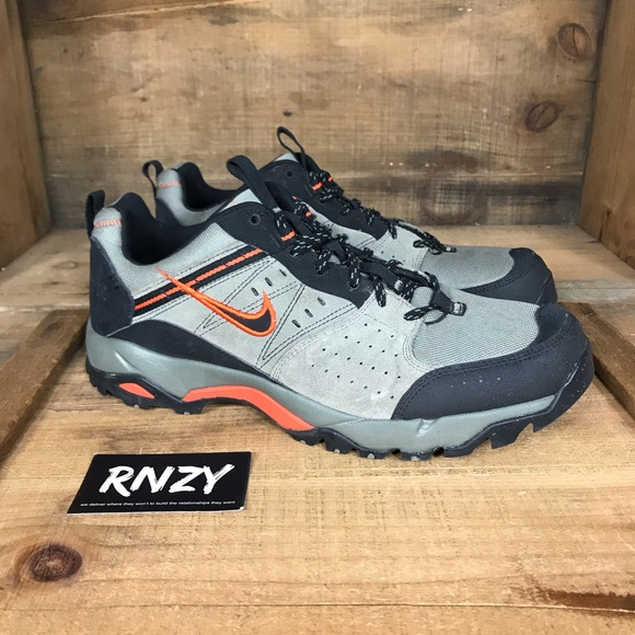 Nike Shoes   Nike Salbolier Hiking
